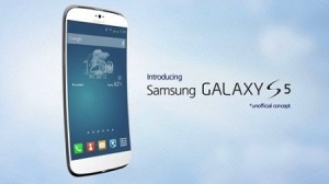 Samsung Galaxy S5 Mini Specifications, Photos Are Leaked