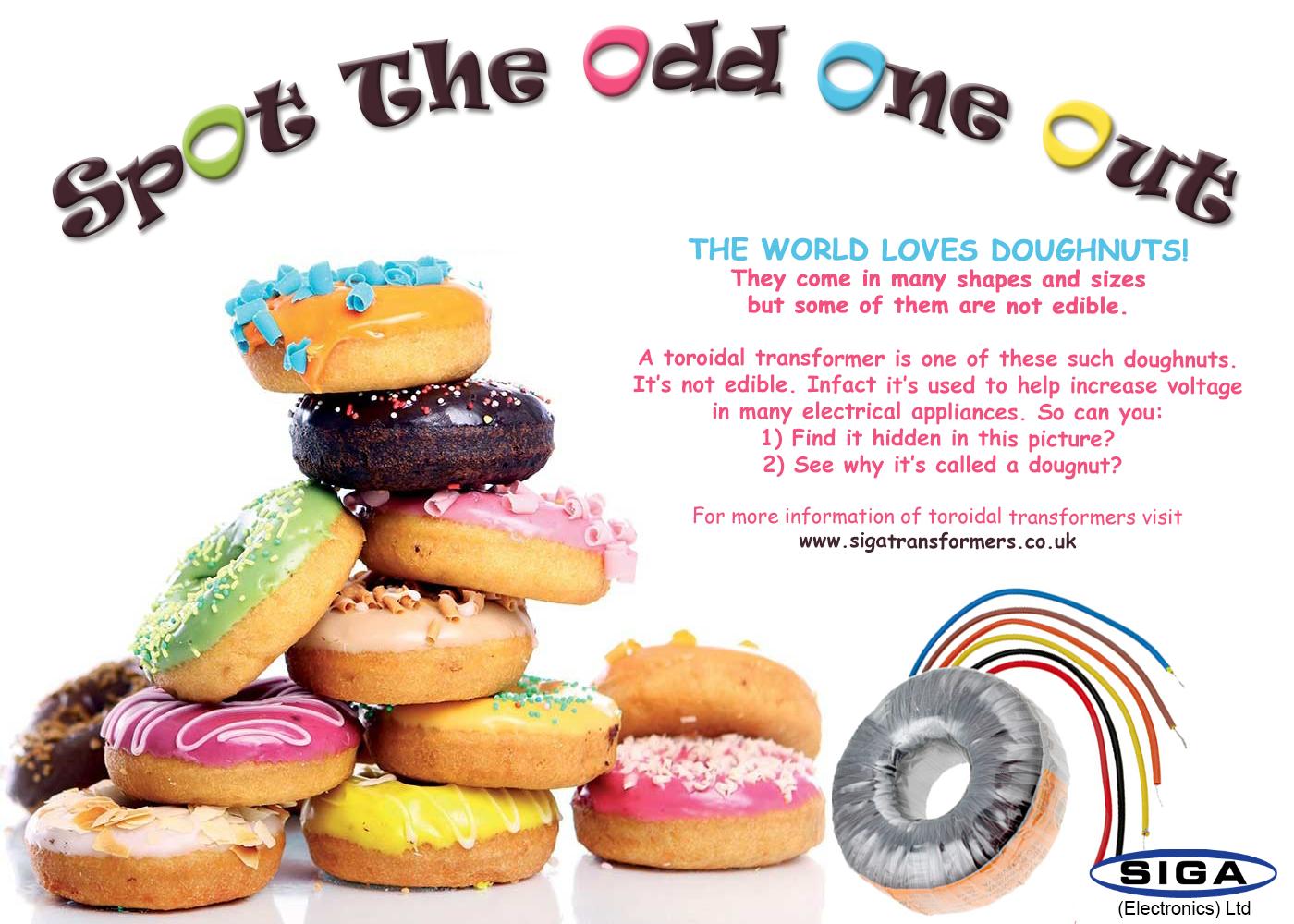 IG-Donut-Wording