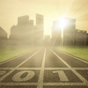 Entrepreneurship in social networks a challenge for 2016