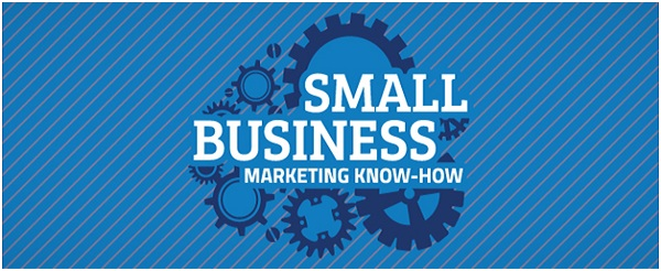 Essential online marketing techniques for small businesses