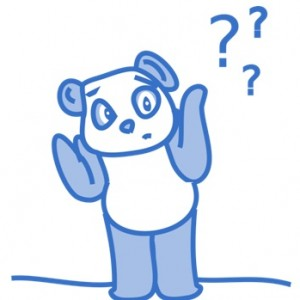 Google Panda – what is it and how could it affect your website?