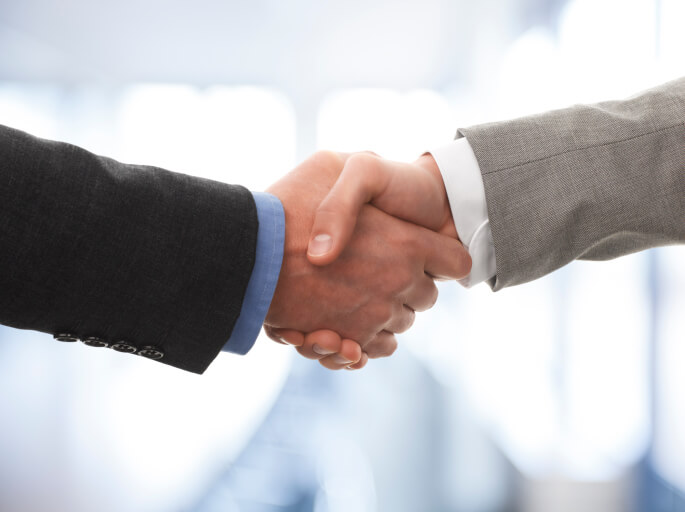 Know the art of choosing a partner for your business