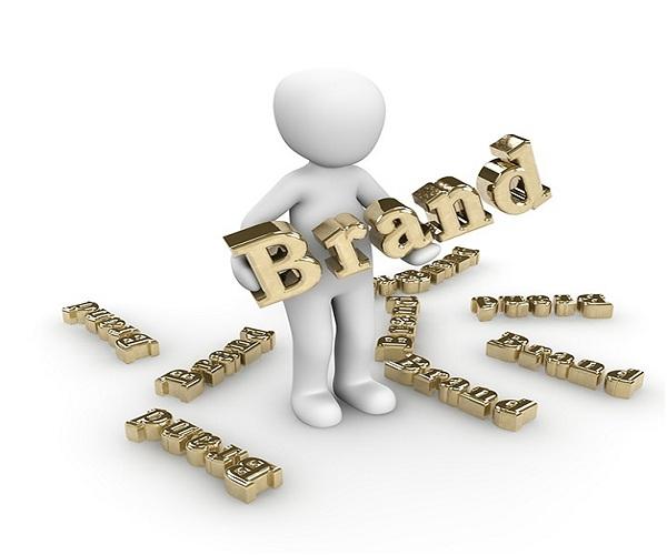 People-driven branding