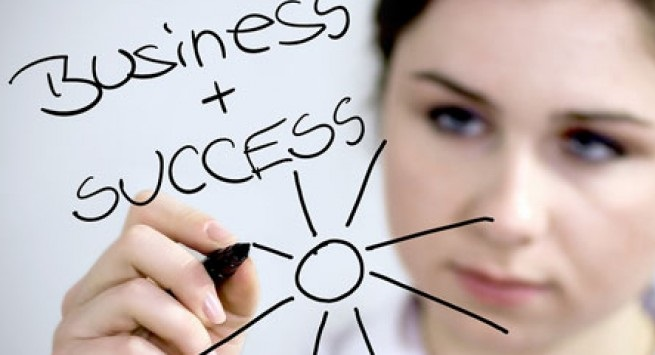 10 Points they have in common all successful entrepreneurs