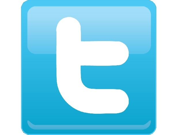 Good practice manual to find work in twitter