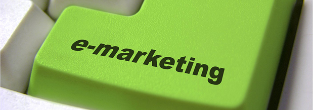 3 specialties within digital marketing with great professional future