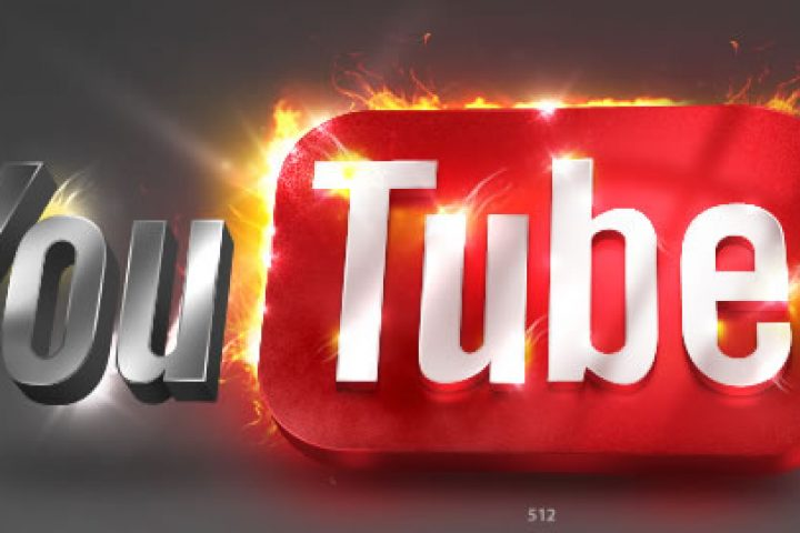 9 Youtube channels required to be current on digital marketing