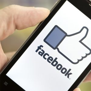 69% of the advertising revenue generated from Facebook and mobile devices