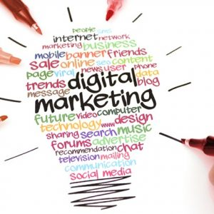 9 great lies of digital marketing