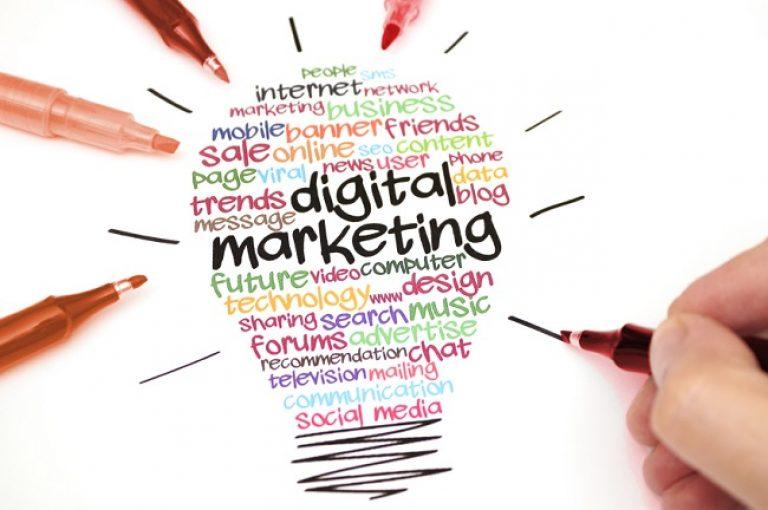 international marketing for se