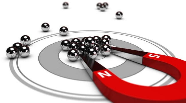 How to generate leads and qualify them effectively