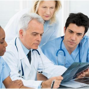 What to Look for in a Clinical Research Associate