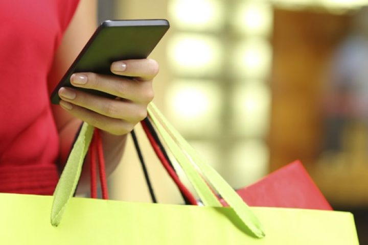 75% of adults admits to having made purchases on impulse