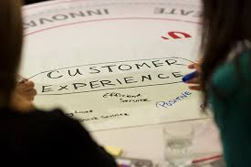 Consumer Experience A buzzword or something else