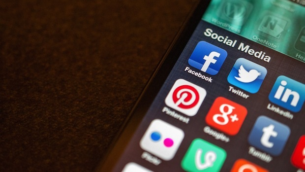 Brands still do not respond in time to consumers in social networks