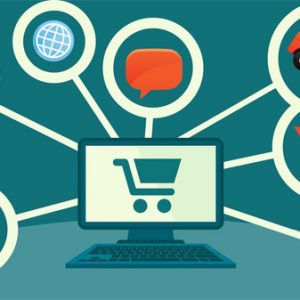 10 mistakes to avoid at all costs to succeed in e-commerce