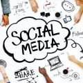 Brands now produce more content in social media