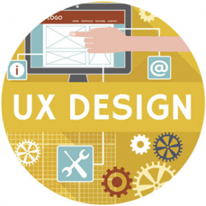 What Does the Future Hold for UX Design