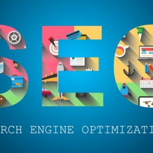 5 creative ways to improve SEO through Content Marketing