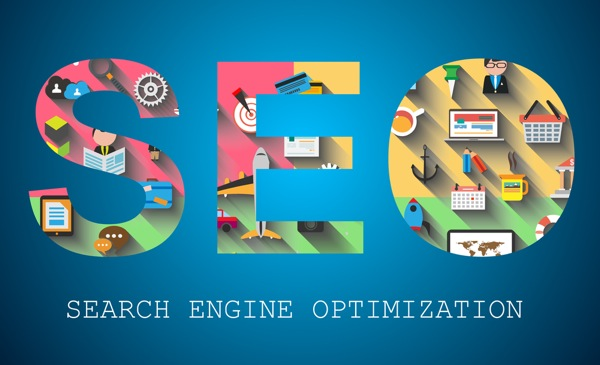 Image result for SEO – a great way to get good digital marketing