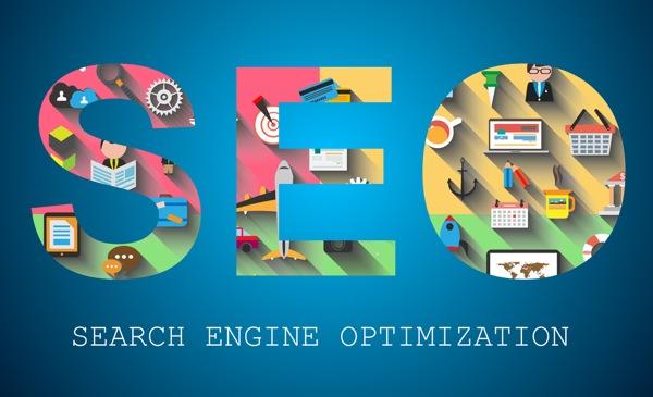 5 creative ways to improve SEO through Content Marketing