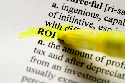 Its time that companies understand that ROI Social media is important but it is not everything