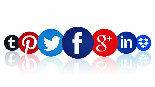 Preconceived ideas, the worst enemies of enterprises in Social Media