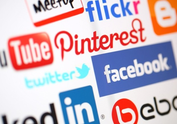 Social networks do not serve to sell or maybe yes
