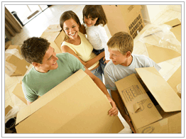 Employee relocation from an HR perspective