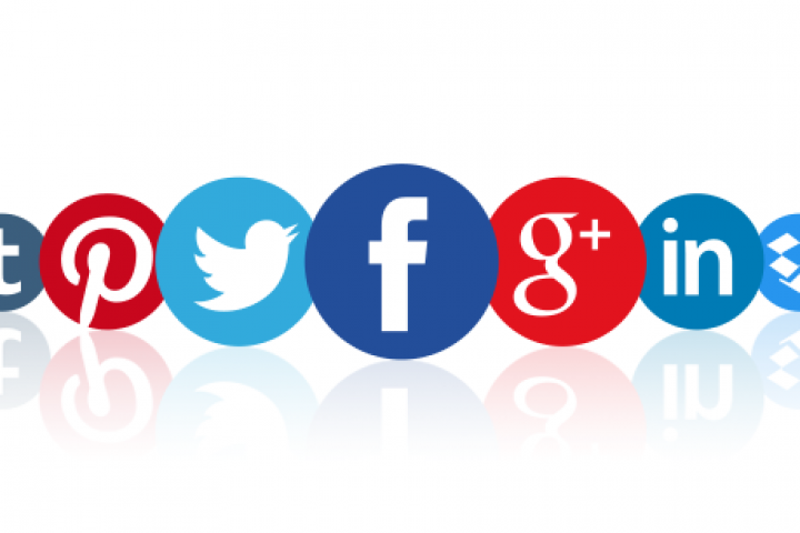 Social networks still can not dethrone organic searches