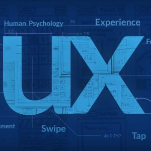 Users would share more information in exchange for a good online experience