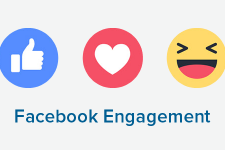 7 keys to improving the engagement of facebook fans