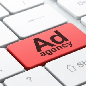 For advertising agencies, online video is already more effective than television advertising