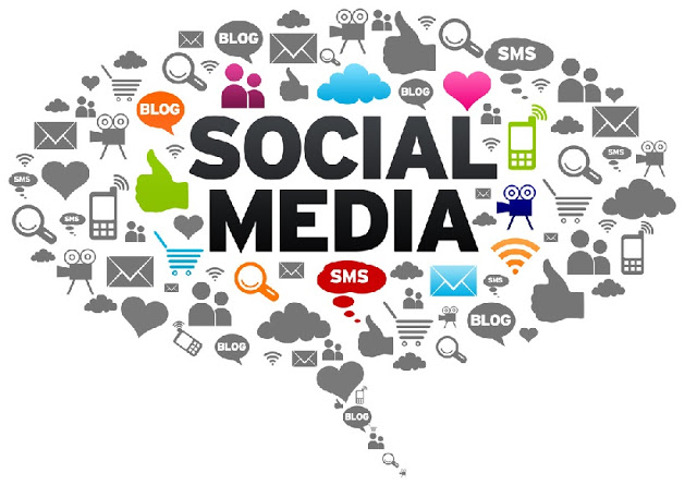 It is necessary to take a more active role in the measurement of social media