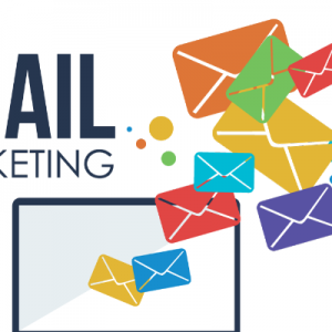 SMBs have it clear and they bet heavily on email marketing