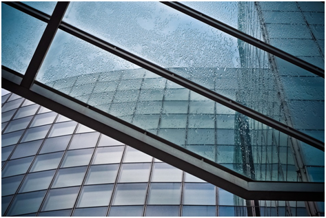 What does the future hold for the insulating glass industry