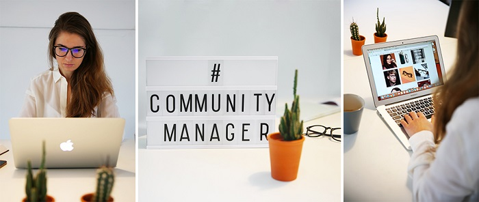 Can you be a self-taught Community Manager