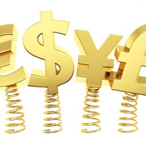 Make FOREX Trading More Profitable With These Tips