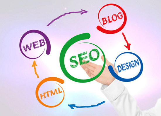 SEO Positioning What the agencies do not tell you