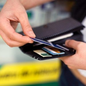 Tips For Knowing What To Use Your Credit Cards For