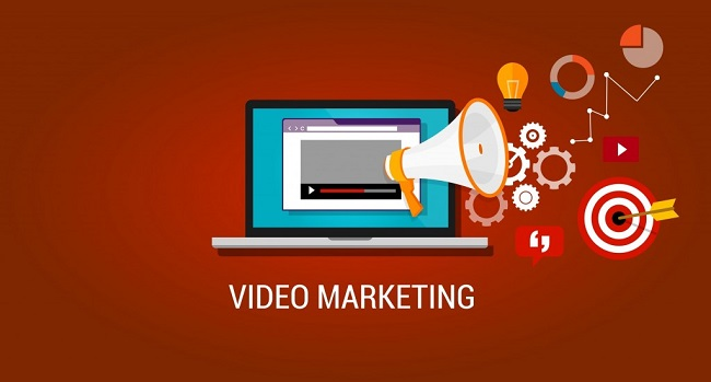 Video marketing continues to win adherents among companies and brands