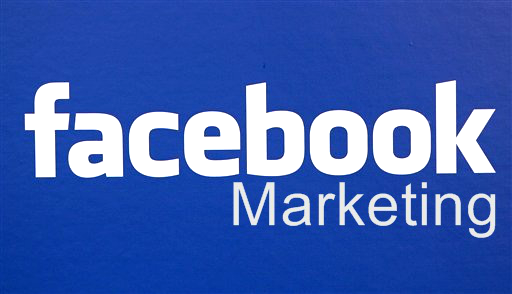 The Benefits Of Using Facebook Marketing For Your Business