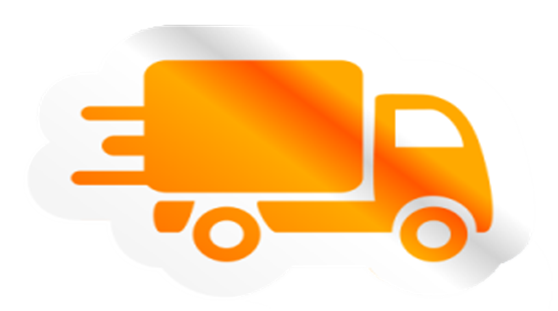 Things to consider when choosing a courier company