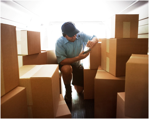 Things to consider when choosing a courier company2