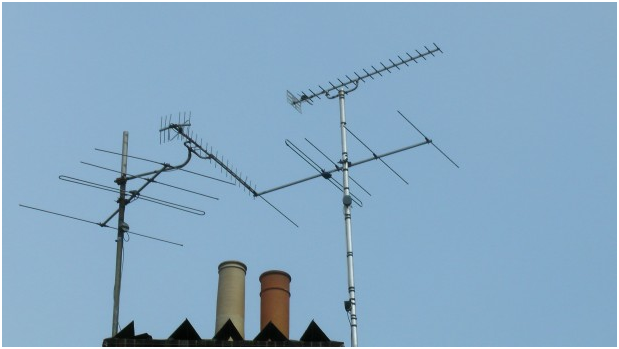 5 more things to know about TV antennas