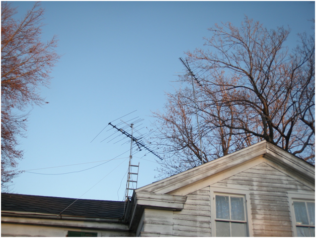 5 more things to know about TV antennas2