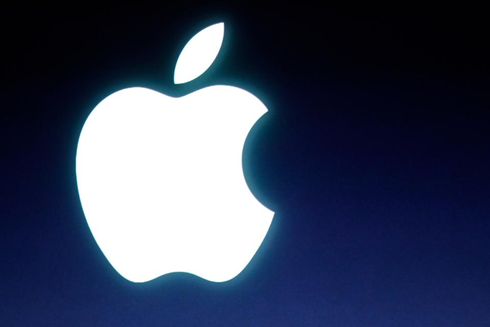 Apple continues to dominate the mobile advertising market with the highest CPMs