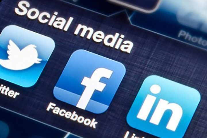 The true value of social networks for business