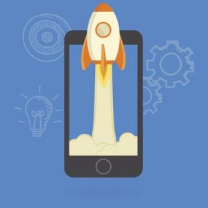 Adapt or die: 10 strategic steps of Mobile Marketing