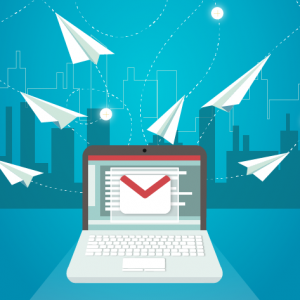 Good email marketing practices: Is privacy a thing of the past?